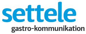 settele_logo-web